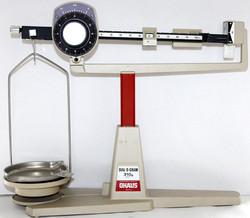 140.10: Varia - Waagen und Gewichte