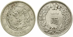 70.250: Asien (mit Nahem Osten) - Korea