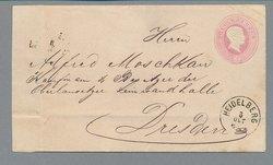 10: Baden - Autographs