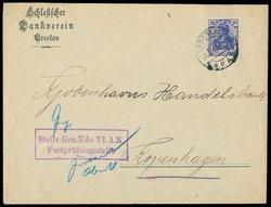 120010: former German territories, Silesia