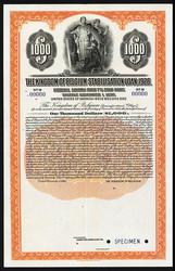 150.40: Wertpapiere - Belgien