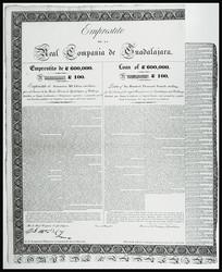 150.470: Wertpapiere - Spanien