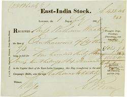 150.150: Wertpapiere - Großbritannien