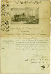 150.390: Wertpapiere - Portugal