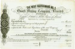 150.580.10: Stocks and Bonds – Oceania - Australien