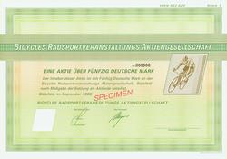 150.1000.10: Wertpapiere - Branchen - Automobil/Transport/Autozulieferer