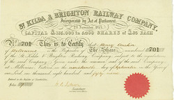 150.580.10: Wertpapiere - Ozeanien - Australien