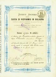 150.200: Wertpapiere - Italien