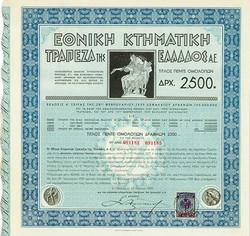 150.140: Wertpapiere - Griechenland