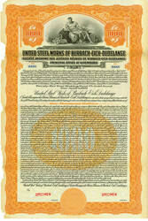 150.270: Wertpapiere - Luxemburg
