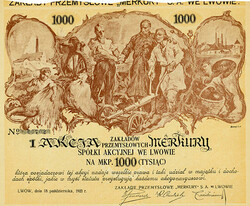 150.380: Wertpapiere - Polen