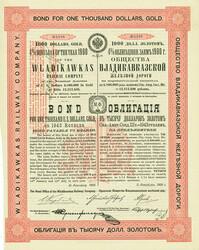 150.410: Wertpapiere - Russland