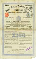 150.30: Wertpapiere - Andorra