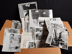 60: Fotographie
