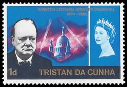 242021: History, Politicians, Churchill