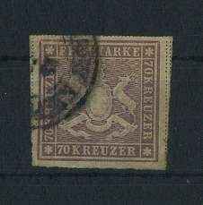 Mirko Franke 82. Auktion - Los 644