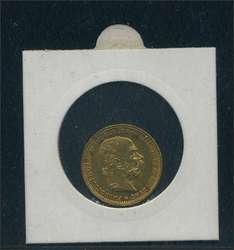 Mirko Franke 83rd Auction - Lot 2833