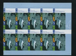 Mirko Franke 85. Auktion - Los 3318
