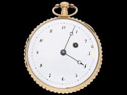 Cortrie 161st Auction - Last Minute - Lot 6290
