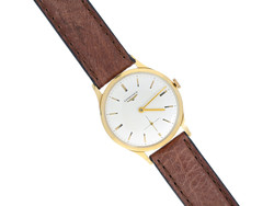 Cortrie 164. Auktion - Last Minute - Los 6077