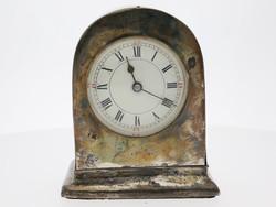 800.95: Clocks, various