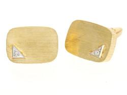 550.95: Bijoux, divers