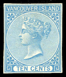 1955: British Columbia and Vancouver