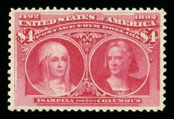 Kelleher Auction 711th - Lot 1931