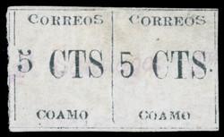 5320: Puerto Rico