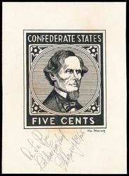 4030: Confederate States