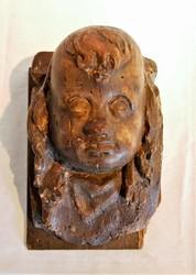 650.10: Skulpturen, Plastiken - 15. - 18. Jh.