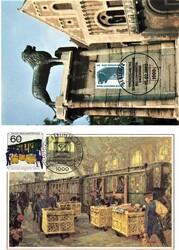 1360: Berlin - Maximumkarten