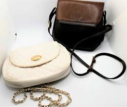 300.50: Mode, Handtaschen