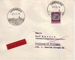 80: Altdeutschland Preussen - Ganzsachen