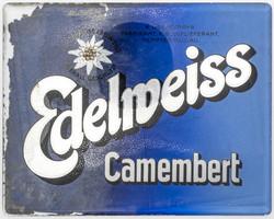 880.30: Papier, Ephemera - Werbung