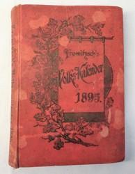 40.10.120: Bücher - Autografen, Bücher, Magazine