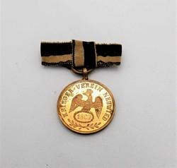 200.80.10.10: Historika, Studentika – Militaria, Deutsch, bis 1932