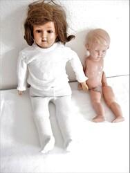 700.10: Puppen