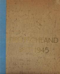 7999: DDR - Sammlungen