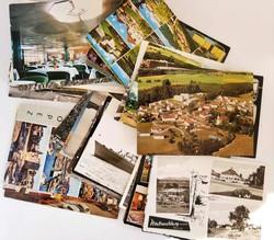 1420: Bundesrepublik Deutschland - Postkarten