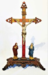 500: Ecclesiastical Arts