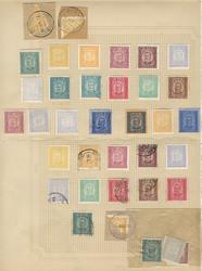 5250: Ponta Delgada - Sammlungen