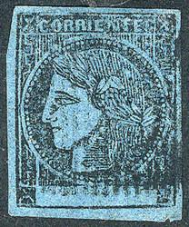 2315: Corrientes