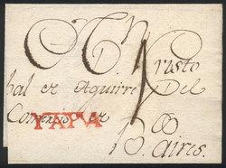 Philatino 208. Auktion - - Los 854