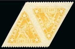 5625: Schweden - Besonderheiten