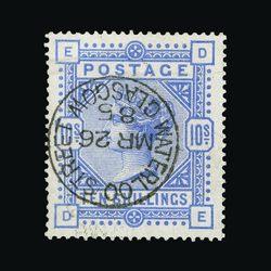 63. UPA Auktion - Los 23206