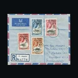 66. UPA Auktion - Los 17008