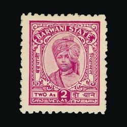 3075: India Barwani