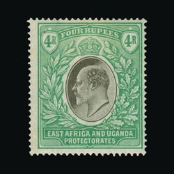 4850: Ostafrikanische Gemeinschaft