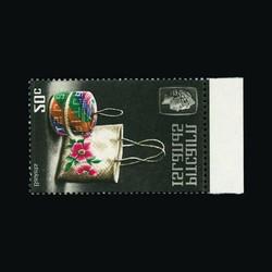 4940: Pitcairn
